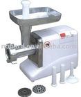 1-1/4HP Plastic E-grinder