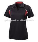 100 polyester sport t shirt