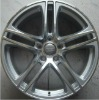 BK128 wheels rim for AUDI