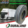 Heavy Duty Big Truck Tire for sale 12.00R24