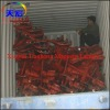 reel mower manufacturers