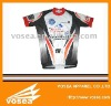 Coolmax Cycling Jersey