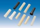 plastic central pipe