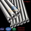 Cold Drawn Seamless Hydraulic Tube (CFS NBK)