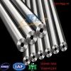 Cold Drawn Seamless Hydraulic Tube (CFS NBK)