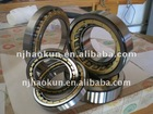 100RV1401 NSK rolling mill bearings for metallurgical equipment
