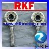 ISO9001 Rod End Bearing IKO POS18 bearing