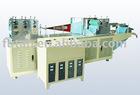 Futan Nonwoven Shoe Cover Machine