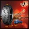 Truck tyre 9.00-20 RIB