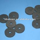 Soild EPDM rubber window gasket