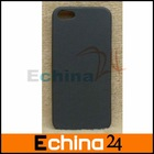 for iPhone 5 New iPhone New Leathery TPU Soft Case Accept Small Order and Paypal