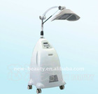Photodynamic PDT LED for Skin whitening Skin rejuvenation