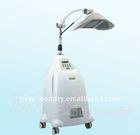 Photodynamic PDT LED for Skin whitening Skin rejuvenation
