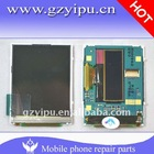 mobile phone lcd for SONY ERICSSON Z550