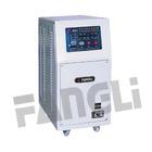 GJLC Roller Temperature Adjustable Equipment