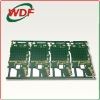 Quick Turn PCB Board / CFL PCB