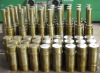 discounting OEM linear bearing shaft