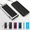 Cheap Portable solar charger for mobile