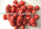 IQF Strawberry IQF fruits