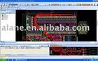 R&D PADS Router