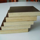 Lower Price Film Faced Plywood