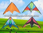 all kind s of stunt kite