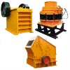 crusher for buyers of stone crusher