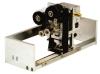 Ribbon coding machine-DT380