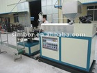 Juice/Jelly Soft tube blowing machine