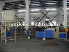 Big capacity pvc pelletizing line