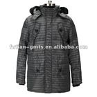 Mens New Design XXXL Down Jackets (115691)