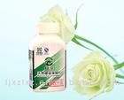 Nutritional food--Spirulina