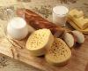 sodium alginate in food additives