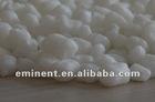 Good quality Soap Noodles 80/20