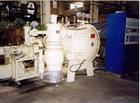 WZDT series horizontal vacuum annealing furnace