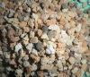 insulation mullite aggregate