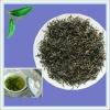 Hot Sale Organic Green Tea