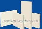 Ceramic Fiber Board/ Blanket/Bulk