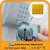 ID RFID card for Access control-factory since 1992 accept PAYPAL