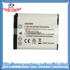 EN-EL19 ENEL19 Battery for Nikon Battery Digital Camera 3.7V 1200mAh