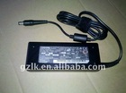 Brand New Stocks of Original Laptop AC Adapter for TOSHIBA A100 A105 75W