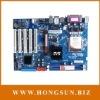 Intel 945GC-L DVR Motherboard