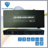 high quality sound effect 2x1 HDMI Amplify