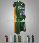 basketball uniform,swbb119