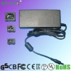 FY1204500 Laptop adapter LCD 12V 4.5A