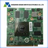 best price laptop VGA graphics card 9600MGT NVIDIA 9600M GT DDR2 MXMII 1G
