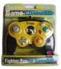 For Gamecube joystick,N64 controller