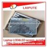 1680*1050,1 ccfl,LTN154P3-L05
