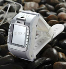 2012 Latest 1.4inch Trid band N388 watch phone with digital cameras and bluetooth