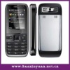 E72 Low end and popular NEW Mobile Phone with CE